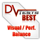 http://dvtests.com/wp-content/uploads/2012/01/Best-Perf-Visual.png